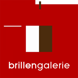 Brillengalerie Laichingen.de